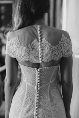 Yulia Mc Couture