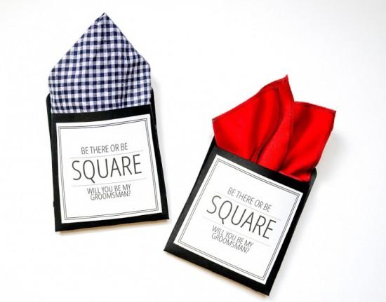 groomsman gifts - Aisle Always Love