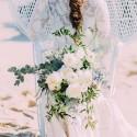 boho-beach-wedding-ideas0023