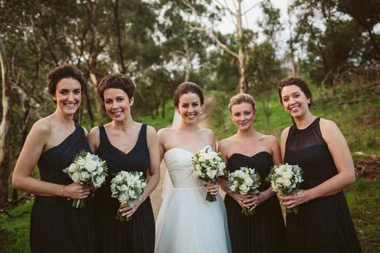 cosy-black-tie-wedding0064-550x366