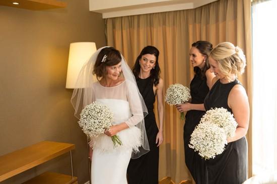 formal-cafe-wedding0006