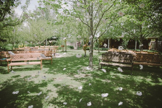 garden-twilight-wedding06
