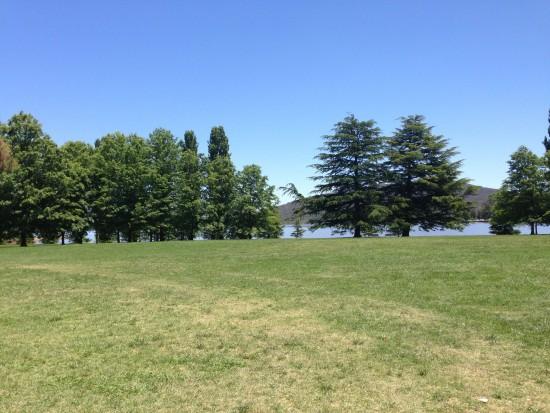 lennox-gardens-canberra-nara-peace-park-bike-ride-21