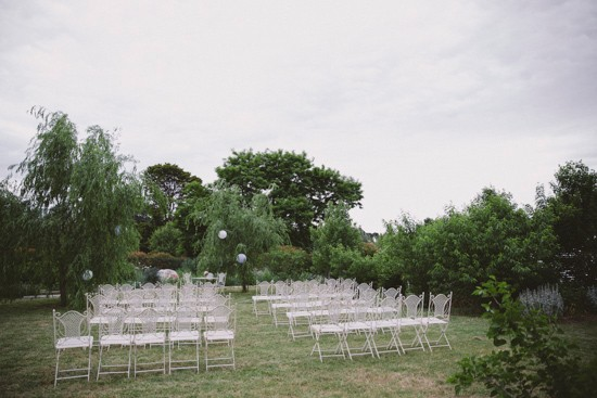 relaxed-country-elegance-wedding08