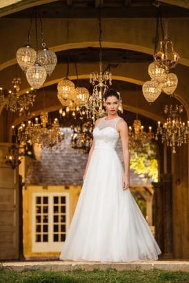 Bertossi-Brides-Isabella-550x825