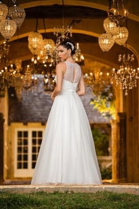 Bertossi-Brides-Isabella-back-550x825