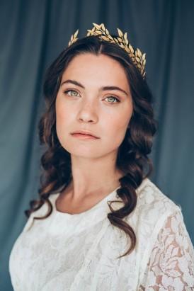 Bridal Hair Crowns010