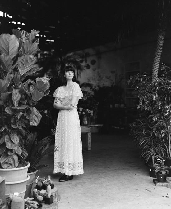Bridal Inspiration At Glasshaus Nursery004