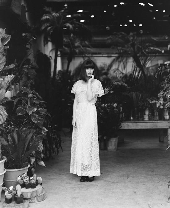 Bridal Inspiration At Glasshaus Nursery005