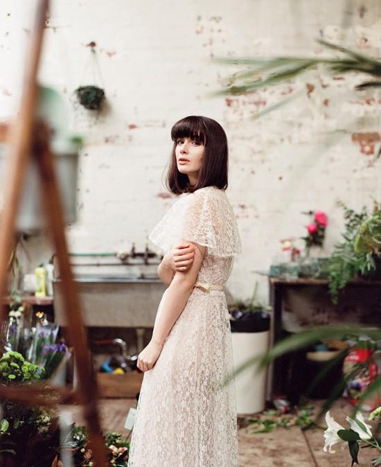 Bridal Inspiration At Glasshaus Nursery006