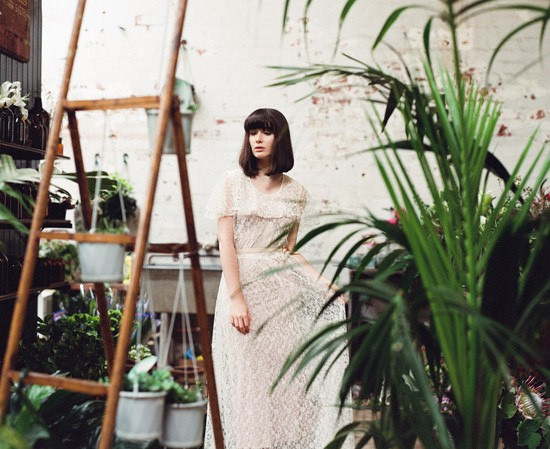 Bridal Inspiration At Glasshaus Nursery007