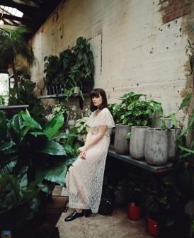 Bridal Inspiration At Glasshaus Nursery008