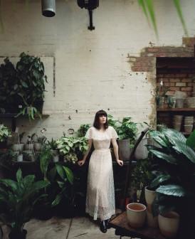 Bridal Inspiration At Glasshaus Nursery009