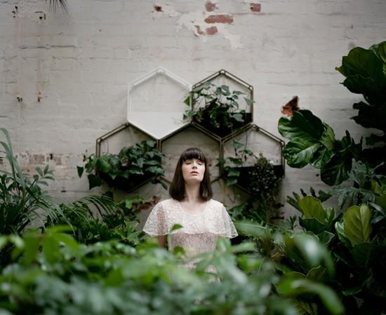 Bridal Inspiration At Glasshaus Nursery010