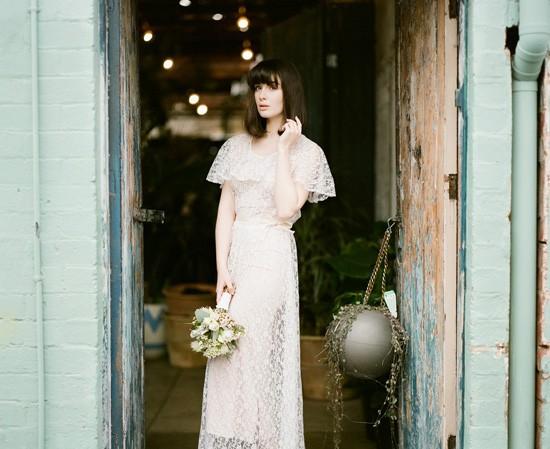 Bridal Inspiration At Glasshaus Nursery012