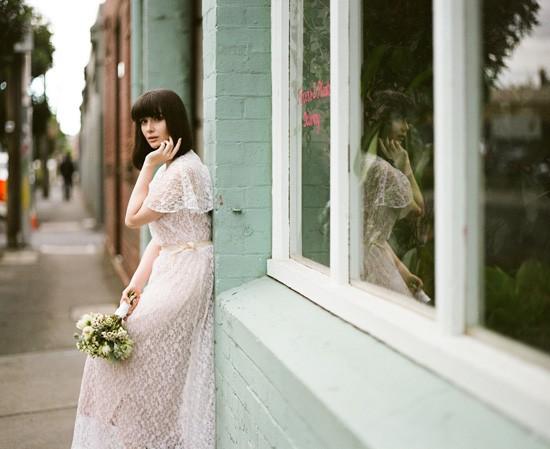 Bridal Inspiration At Glasshaus Nursery014