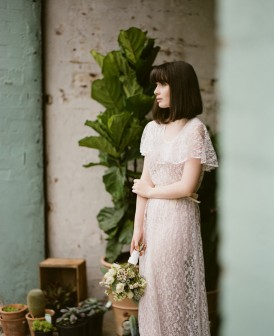 Bridal Inspiration At Glasshaus Nursery015