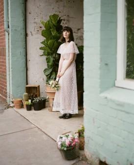 Bridal Inspiration At Glasshaus Nursery016