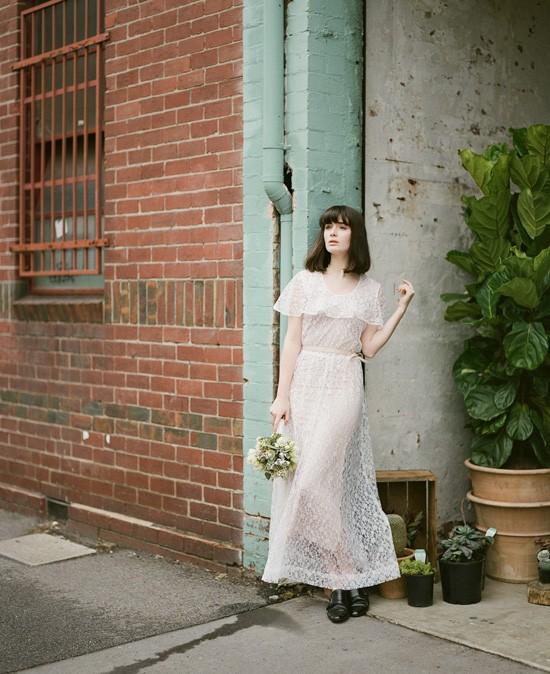 Bridal Inspiration At Glasshaus Nursery017