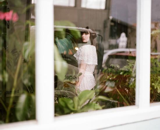 Bridal Inspiration At Glasshaus Nursery020