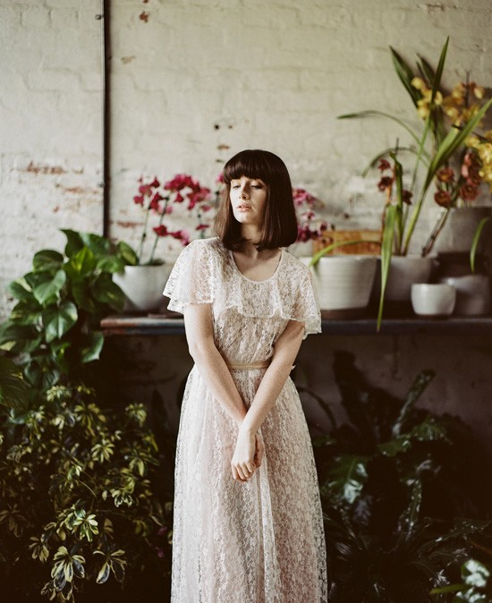 Bridal Inspiration At Glasshaus Nursery023