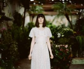 Bridal Inspiration At Glasshaus Nursery027