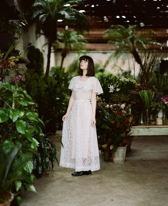 Bridal Inspiration At Glasshaus Nursery028
