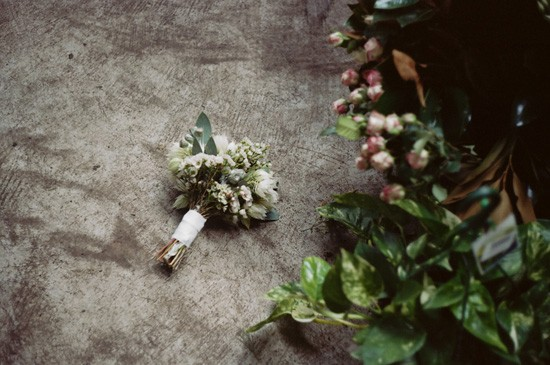 Bridal Inspiration At Glasshaus Nursery029