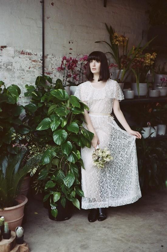 Bridal Inspiration At Glasshaus Nursery030
