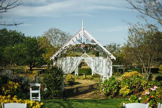 Camden Winery Wedding021