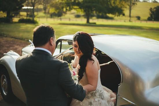 Camden Winery Wedding030