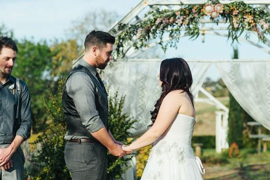 Camden Winery Wedding037