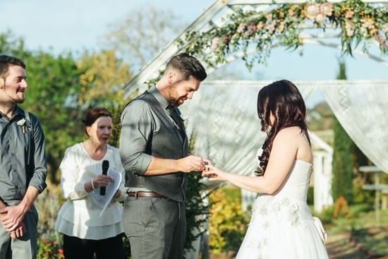 Camden Winery Wedding040