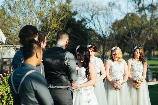 Camden Winery Wedding041