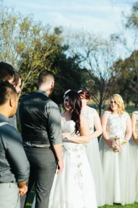 Camden Winery Wedding042