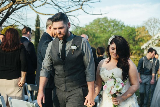 Camden Winery Wedding050