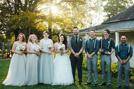 Camden Winery Wedding054