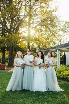 Camden Winery Wedding055