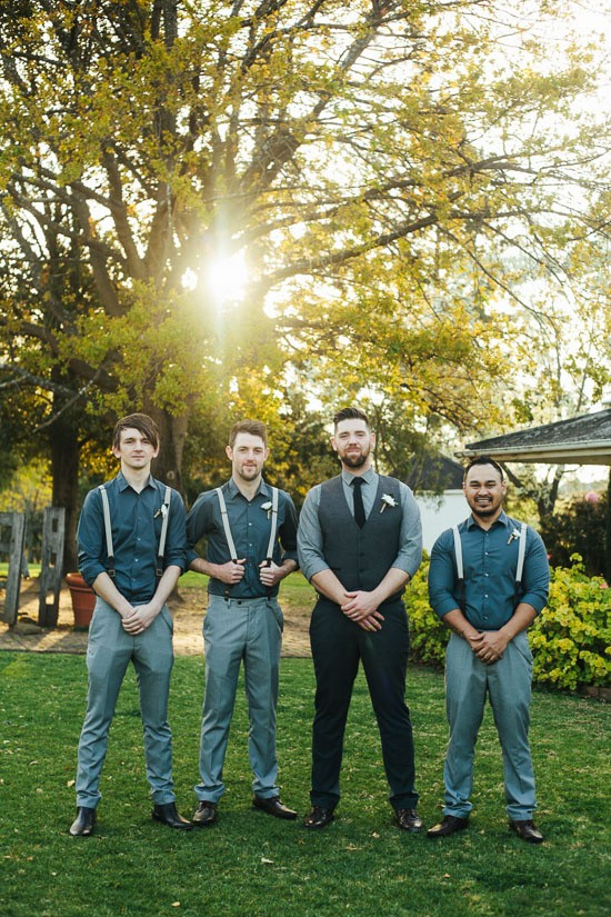 Camden Winery Wedding056