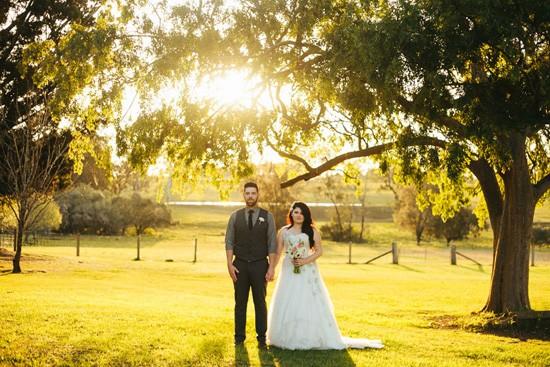 Camden Winery Wedding060