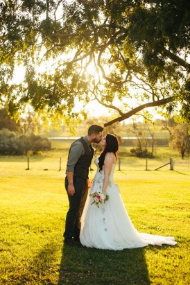 Camden Winery Wedding061