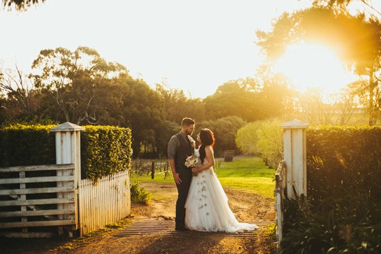 Camden Winery Wedding062