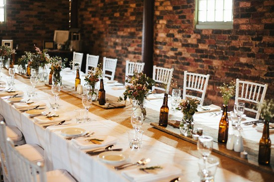 Camden Winery Wedding068