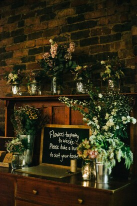 Camden Winery Wedding069