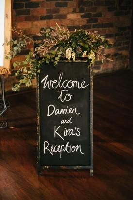 Camden Winery Wedding070
