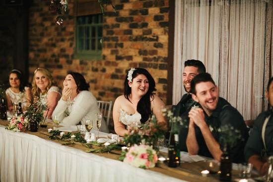 Camden Winery Wedding081