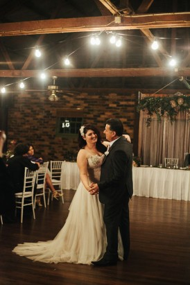 Camden Winery Wedding085
