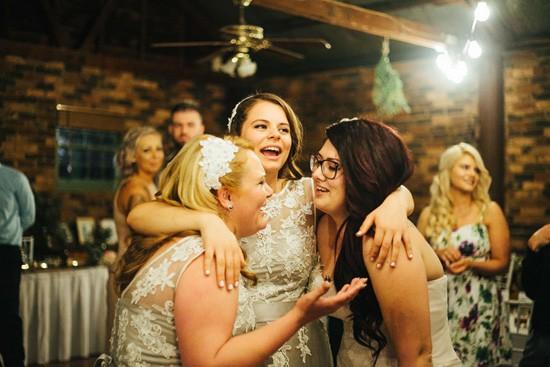 Camden Winery Wedding094