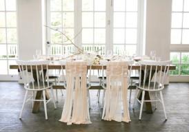 Chic Bohemian Wedding Ideas002