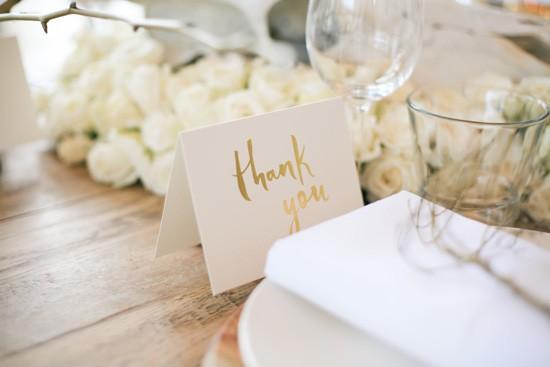 Chic Bohemian Wedding Ideas017